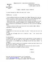 conseil 201903